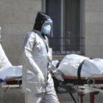 باجة: وفاة تلميذة بكورونا وتسجيل 31 اصابة جديدة