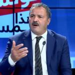 المكي: لم يكن هناك اجتماع لمجلس الأمن القومي أصلا وتنتظر تونس أيام صعبة بسبب كورونا