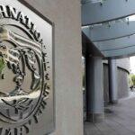 البنك الدولي يتوقع تراجع النمو بـ 5% في شمال افريقيا والشرق الأوسط عام 2020