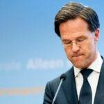 رئيسها قدّم استقالتها اليوم: تقرير لجنة تحقيق برلمانية يُطيح بالحكومة الهولندية
