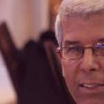 في الحداثة وجماعات الإسلام السياسي في تونس