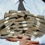 الناطق باسم محكمة بن عروس: تورّط 9 مُوظفين بفرع بنكي بفوشانة في سرقة مليارين