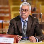 في مكتب المجلس: حافظ الزواري يقترح تعليق عمل البرلمان والتفويض للمشيشي