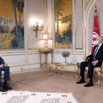 ممثل الصحة العالمية: مُستعدّون لتوفير لقاحات كورونا لتونس في أقرب الآجال