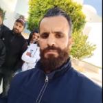 """الناطق باسم اعتصام الكامور: إذا لم يأت المشيشي والوفد الحكومي قبل يوم 20 جانفي سنعيد غلق """"الفانا"""""""
