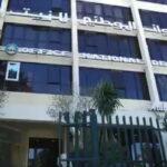 الدالي: تحجير السفر على ر.م.ع ديوان الزيت ومسؤولين بولاية منوبة