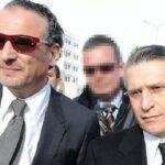 """الأخوان القروي  يدعوان """"أنا يقظ"""" للكشف عن سياسيّ طلب منها تسليمه ملفّ قضية رئيس الحزب"""