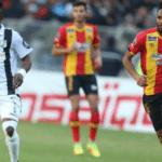 النادي الصفاقسي يكبّد الترجي هزيمته الأولى بعد 32 مباراة