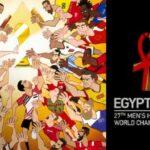 """انسحاب ثان من مونديال كرة اليد """"مصر 2021"""""""