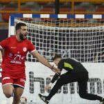 إصابات بكورونا في صفوف منافس المنتخب في المونديال