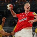 تسجيل أوّل إصابة بكورونا في مونديال كرة اليد بمصر