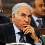 احمد فريعة: ظُلمت مرتين ..وأنا من محكمة لمحكمة منذ 10 سنوات