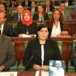 كتلة الدستوري الحر تطالب بتغيير مكان عقد الجلسات العامة