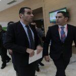 بسبب وشاية جزائرية: رفض ترشّح زطشي للمكتب التنفيذي للفيفا