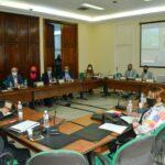 لجنة التشريع العام تواصل النظر في مشروع تنقيح أحكام الشيك بلا رصيد