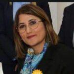 مديرة رعاية الصحة الاساسية: نهدف لتلقيح 120 الف شخص يوميا ضد كورونا