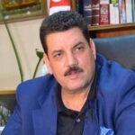 الحفصي: أستبعد رفض قيس سعيّد قبول وزراء لإداء اليمين والرئيس سيلعب دوره الدستوري كاملا