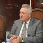 الكعلي: الحكومة لم تطلب مفاوضات جديدة مع صندوق النقد  الدولي