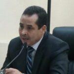 بشير العكرمي: وزير العدل هرسلني لتوجيه  اتهامات سياسية في قضية اغتيال بلعيد وهذه حقيقة قضايا التنصّت