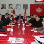 الاتحاد يكشف عن موعد الاجتماع القادم للجنة المشتركة مع الحكومة