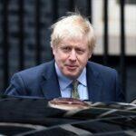 بريطانيا: أرباب العمل يخيّرون الحكومة بين تمكينهم من المساعدات أو تسريح العمال