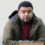النائب فاكر الشويخي يتّهم حياة عمري بمغالطة الرأي العام وبتلفيق ملف فساد للديوان التونسي للتجارة