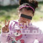 مواطنة من سوسة: ابنتي ذات الـ8 سنوات في الانعاش بسبب إصابتها بالسلالة الجديدة   لكورونا والوزارة لا تعلم