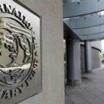 اثر زيارة تقييمية لتونس: النقد الدولي يُحذر من تمويل البنك المركزي الميزانية ويتوقع عجزا بـأكثر من 9%