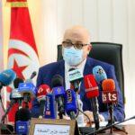 كشفها وزير الصحة: كل التفاصيل عن ملف التلقيح المضاد لكورونا