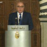 وزير الصحة: تلاقيح كورونا مجانية وإقرار احداث مركز تلقيح بكل ولاية و300 مركز بالمعتمديات