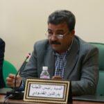 القمودي: نفايات القيروان أجنبية والنيابة العمومية تعهدت بها