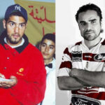 4 جانفي... يوم توقّف فيه قلب كرة القدم التونسية