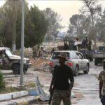الصومال: 3 قتلى و11 جريحا في هجوم انتحاري على شركة تركية