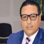 """العجبوني يدعو ألفة الحامدي للإسراع بتقديم مخططها لاصلاح وإنقاذ  """"تونسيار"""""""