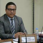 العجبوني: إقالة وزير الداخلية وغيره أعلن عنها نبيل القروي منذ تشكيل الحكومة