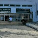 أريانة: قسم الانعاش بمستشفى عبد الرحمان مامي يبلغ طاقته القصوى