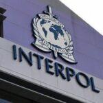 الداخلية: إيقاف مُفتّش عنه من طرف الانتربول  بتهمة تجارة المخدرات وحيازة مواد متفجرة وأسلحة