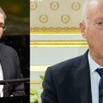 وزارة الخارجية: اجتماعات بمجلس الأمن حول فلسطين وليبيا وسوريا واليمن والسودان برئاسة تونس