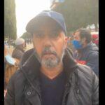 سعيد الجزيري: الداخلية منعتنا من تنظيم حملة للتبرّع بالدمّ بلا ترخيص