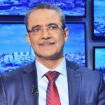 كمال بن مسعود: رفض سعيّد قبول وزراء أداء اليمين خرق جسيم للدستور يُفضي الى اجراءات عزله