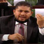 بعد عبير موسي: محمد عمار يُطالب بمساءلة هشام المشيشي