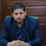 محمد عمّار: 6 نواب يتحكّمون في البرلمان والغنوشي تائه ضائع