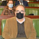 في البرلمان: جلسة استماع لوزير الشؤون الاجتماعية والشروع في فرز ملفات الترشح لهيئة مجلس هيئة حقوق الانسان