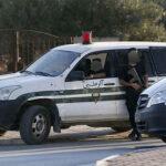 المكنين: وفاة المواطن الذي أصيب بطلق ناري من قبل دورية أمنية ليلة رأس السنة