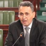 سالم لبيض: يجب إعادة النظر في مدى قدرة الغنوشي على تسيير البرلمان