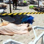 صحيفة بريطانية: السنة القادمة التعرّف على عروض التعويضات لضحايا عملية نزل امبريال سوسة الارهابية