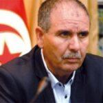 الطبوبي: لا يمكن اعتماد سياسة صندوق النقد الدولي باليونان مع تونس