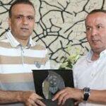الشلماني يوضّح حقيقة اعتراض تونس والجزائر على رفع الحظر