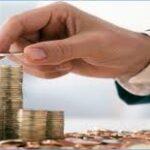 ازدياد أرباح مؤسسات التمويل الصغير بـ 688% بين 2017 و2019
