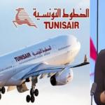 مرصد رقابة يطالب ألفة الحامدي بتوضيحات حول المرجع القانوني لاحداث لجنة استشارية دولية بالخطوط التونسية